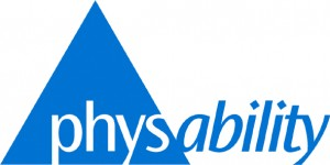 Physability